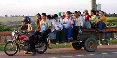 Hình bài viết Độc đáo Việt Nam
