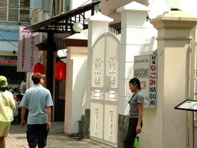 Hình bài viết Nhật ký du lịch bụi ở Huế
