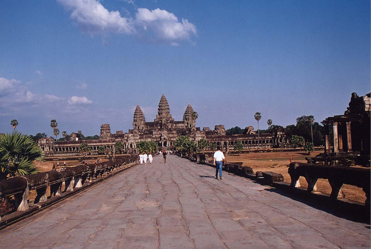 Hình bài viết Cẩm nang du lịch bụi Campuchia