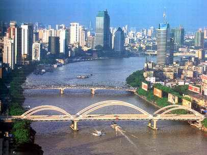 Hình ảnh Thành phố quảng châu