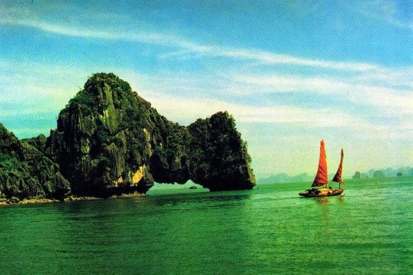 Vịnh Hạ Long 3 - Hòn YÊN NGỰA Download?mode=photo&id=8131