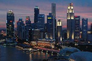 Kết quả hình ảnh cho hình ảnh singapore