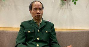 Người đàn ông được 'giải oan' sau 32 năm khiếu nại